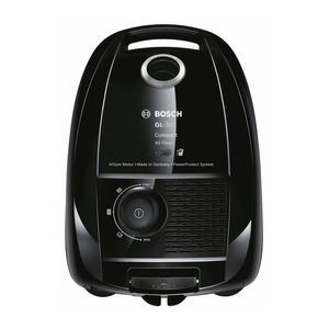 Photo of Bosch GL30 Compact All Floor BGL3ALLGB	 Vacuum Cleaner