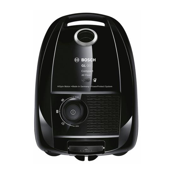 Bosch GL30 Compact All Floor BGL3ALLGB