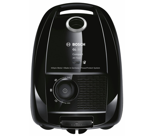Bosch Gl30 Compact All Floor Bgl3allgb Reviews Prices And Questions