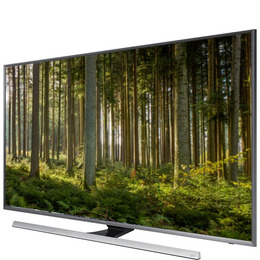 Samsung UE65JU7000 Reviews