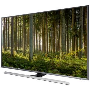 Photo of Samsung UE65JU7000 Television