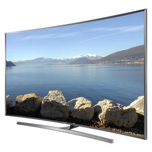 Photo of Samsung UE65JU7500 Television