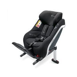 Concord i-Size Reverso Car Seat (Rearwar Reviews