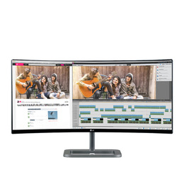 LG 34UC87C Reviews