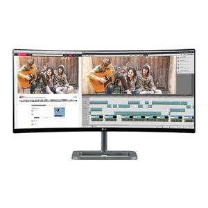 Photo of LG 34UC87C Monitor