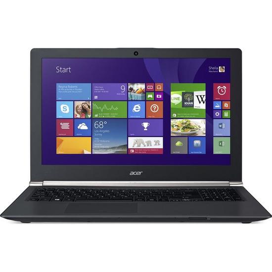 Acer Aspire V-Nitro VN7-591G