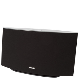 Philips Spotify Connect SW750M