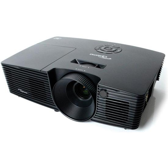 Optoma S310e Projector