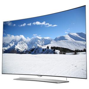 Photo of LG 55EG960V Television