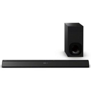 Photo of Sony HT-CT380B.CEK  Speaker