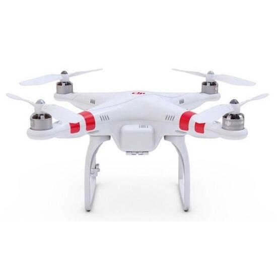DJI Phantom 1 Drone CP.PT.000036 (1st Generation