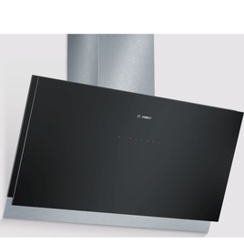Bosch DWK098G61B Reviews
