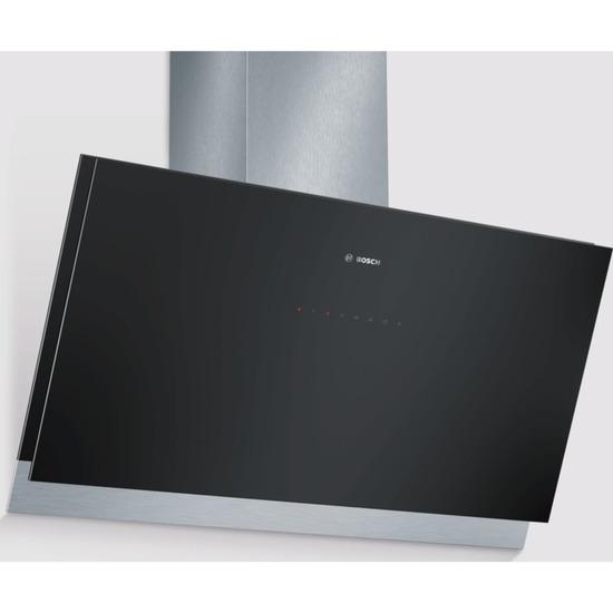 Bosch DWK098G61B