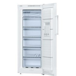 Bosch GSV24VW31G Freestanding Freezer White Reviews
