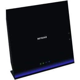 Netgear D6400 Reviews