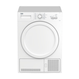 Beko DCX71100 Reviews