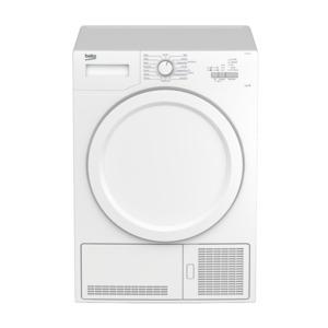 Photo of Beko DCX71100 Tumble Dryer