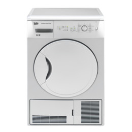 Beko DCUR801 Reviews