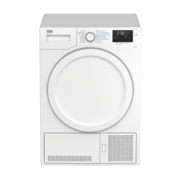 Beko DCX83100   Reviews