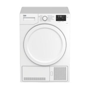 Photo of Beko DCX83100   Tumble Dryer