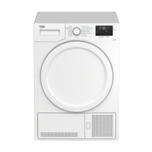 Photo of Beko DCX83100   Tumble Dryer
