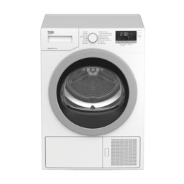 Beko DSX83410 Reviews