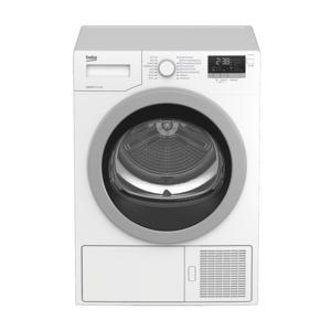 Photo of Beko DSX83410 Tumble Dryer