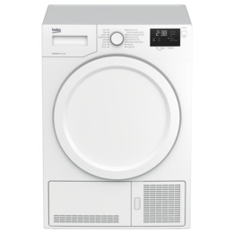 Beko DHY7340   Reviews