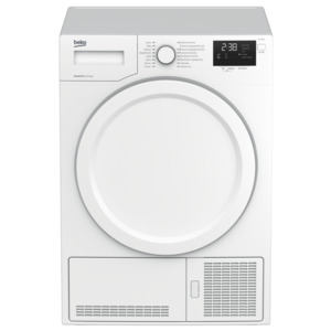 Photo of Beko DHY7340   Tumble Dryer