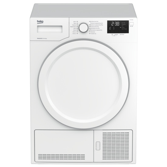 Beko DHY7340