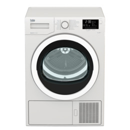Beko DHR73431 Reviews