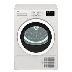Photo of Beko DHR73431 Tumble Dryer
