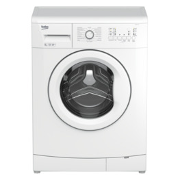 Beko WMB61222 Reviews