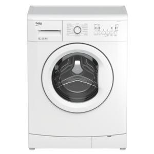 Photo of Beko WMB61222 Washing Machine