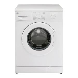 Photo of Becko WM62125 Washing Machine
