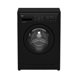 Beko WMB61432 Reviews
