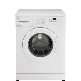 Beko WM74125   Reviews