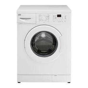 Photo of Beko WM74125   Washing Machine