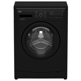 Beko WMB71233   Reviews