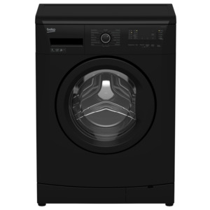 Photo of Beko WMB71233   Washing Machine
