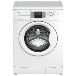 Beko WM7023   Reviews