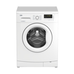 Beko WM74145   Reviews