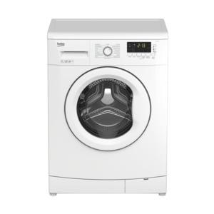 Photo of Beko WM74145   Washing Machine