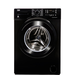 Beko WX742430 Reviews