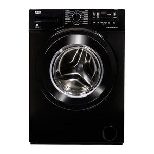 Photo of Beko WX742430 Washing Machine