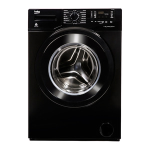 Photo of Beko WX742430 Washing Machine