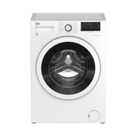 Beko WY74242  Reviews