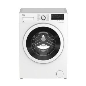 Photo of Beko WY74242  Washing Machine