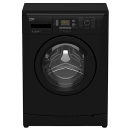 Beko WMB71543 Reviews