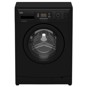 Photo of Beko WMB71543 Washing Machine